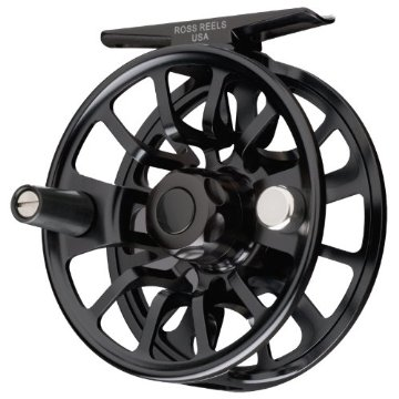 Fly Fishing Fly Reel
