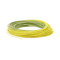 RIO-Gold Fly Line