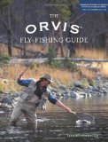The Orvis Fly Fishing Guide - Top Fly Fishing Gifts for the Holidays