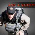 Ask a Question-The Fly Fishing Basics01