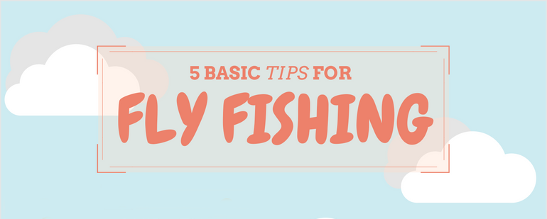 The fly fishing basics learn how to fly fish for Learn how to fly fish