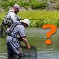Learn to Fly Fish - Fly Fishing Basics - Priority One Fishing - Podcast